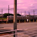 Photos: 熊本県で見かけたローカル線