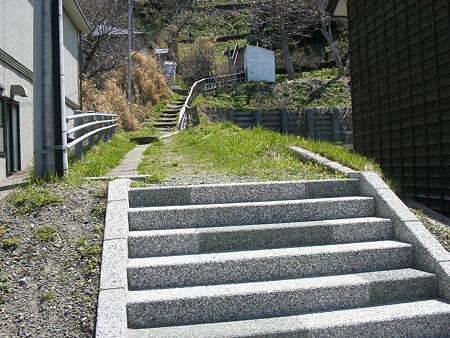15.能登屋の坂