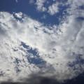 写真: DSC01869