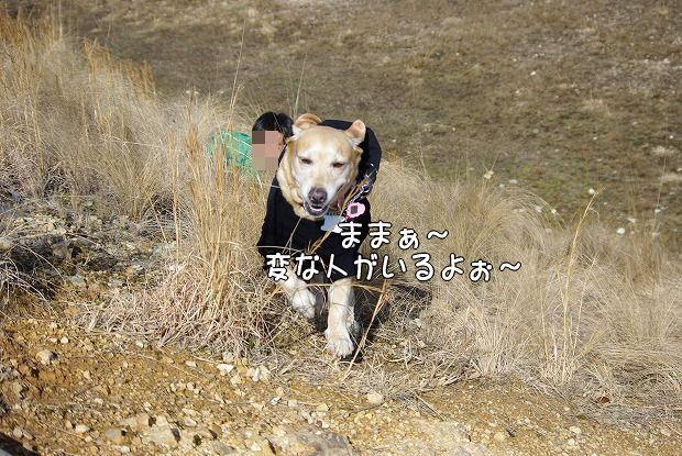 s-myu2009_0221(135)