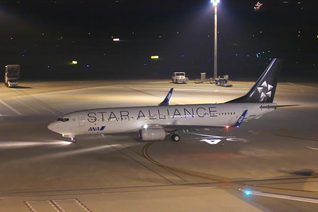 羽田空港_7155