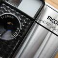 Photos: RICOH AUTO HALF SE2