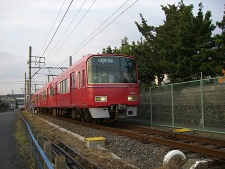 616-3118s
