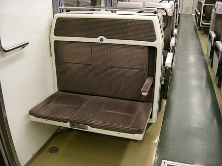 (80)補助座席展開s