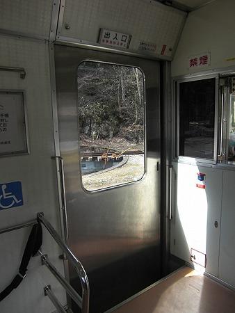 N3-ドア