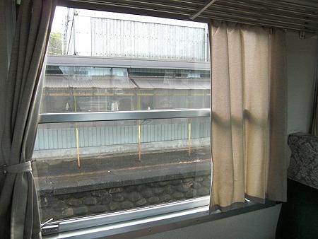 N2-窓まわり