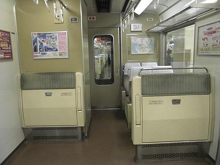 520-車端部2