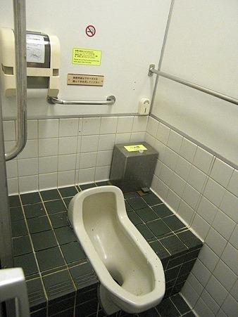 520-トイレ