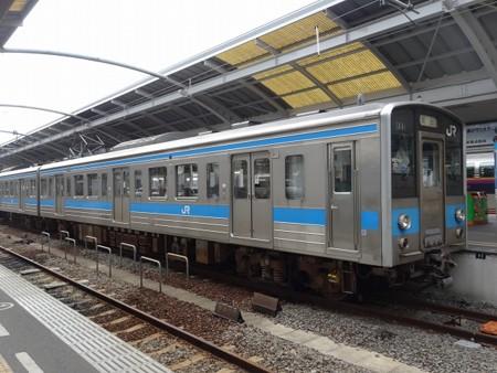 EC121-11_Mc