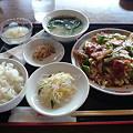 Photos: レストラン太郎