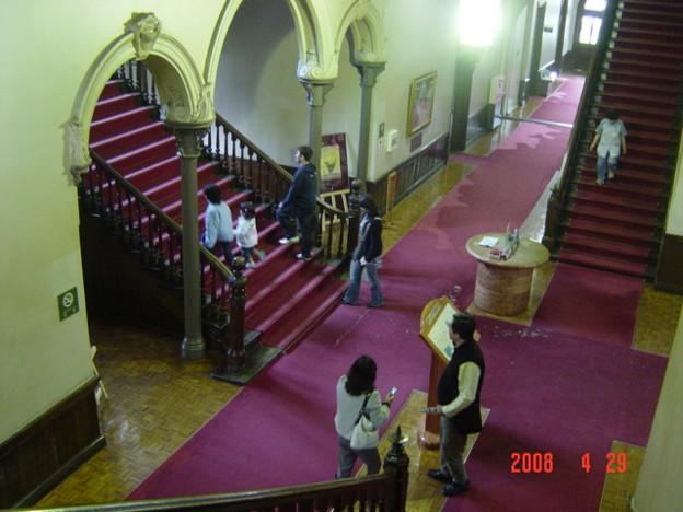 004.庁舎内