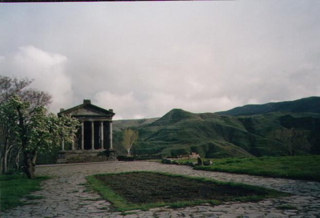 アルメニア11