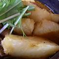 写真: 奥芝商店_20081019_09