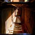 「第54回モノコン」The Hole to the Other Side 6-30-12