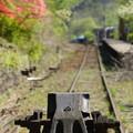 Photos: 列車待ち