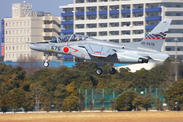 T-4(迷彩)