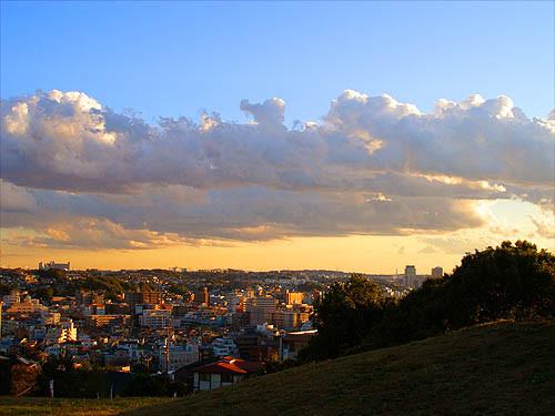 Photos: 横浜 清水ヶ丘