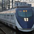 京成AE形 AE1F スカイライナー