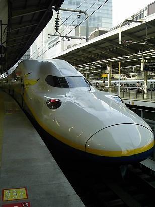 ポケモン新幹線 (23)