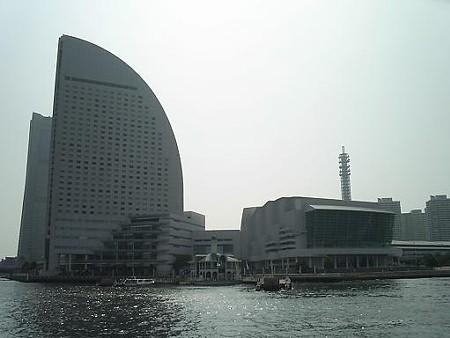 IN インターコンチ+ぷかり桟橋 (1)