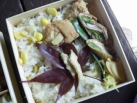 081018-小淵沢駅の駅弁 (5)