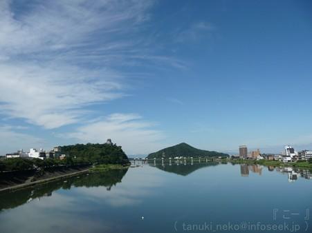 120702-犬山城 (2)