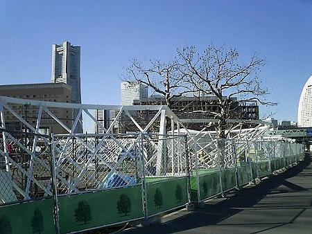 090201-イベント会場予定地 (6)