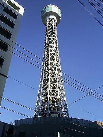 090201-マリンタワー改装中 (6)