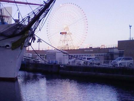 090206-日本丸 (2)