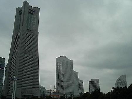 090301-ランドマークタワー