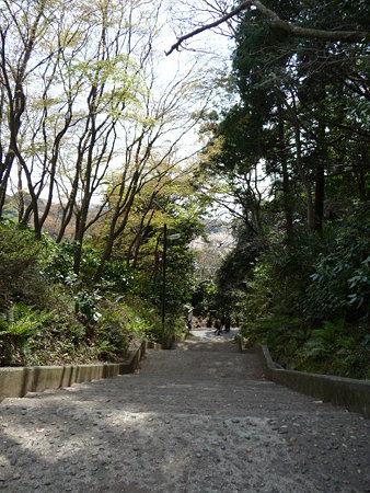 090403-鎌倉 通学路 (16)