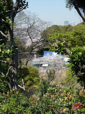 090409-野毛山動物園入口