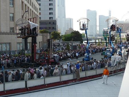 090419-ら・マシン 開港の道 遊歩道 (18)