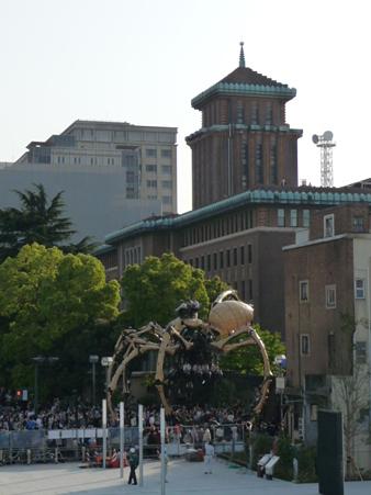 09019-ラ・マシン 県庁望遠 (11)