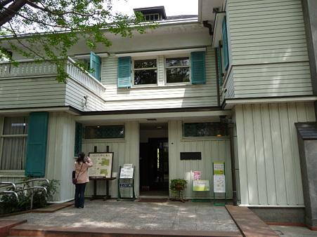 090420-エリスマン邸 (2)