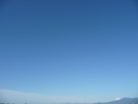 140517-富士山 (1)