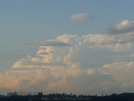 140522-北の空の雲 (2)