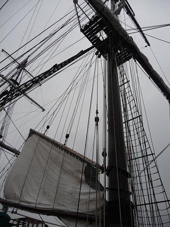 090507-観光丸 甲板 (8)