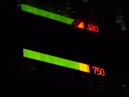 090507-LT展望台へ (1)