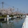 Photos: 射水市ぷらり旅_DSC_3249