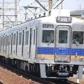 Photos: 南海6000系