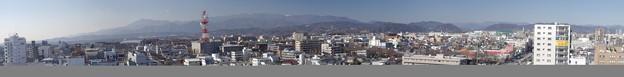 2009-02-06 展望1
