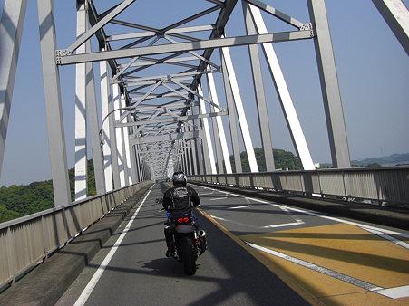 天草五橋第1橋