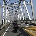 写真: 天草五橋第1橋