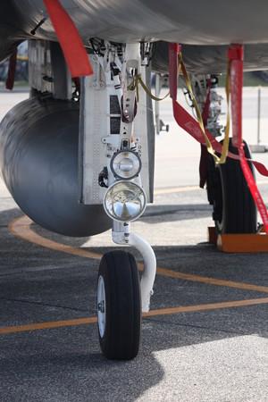 F-15DJ 32-8059 第6航空団第306飛行隊 IMG_4302