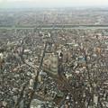 Photos: 9月_東京スカイツリー 4