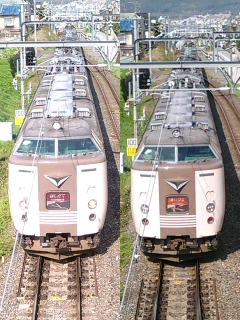2008-04-05 08.48.44