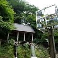 Photos: 風鈴まつり4260614c10