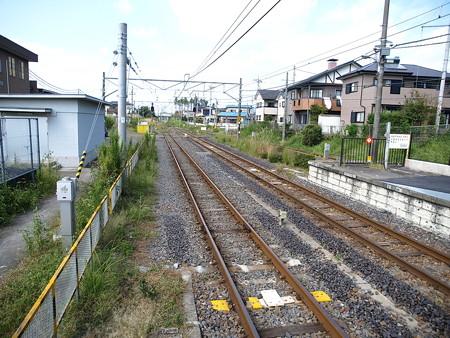 鹿沼駅17