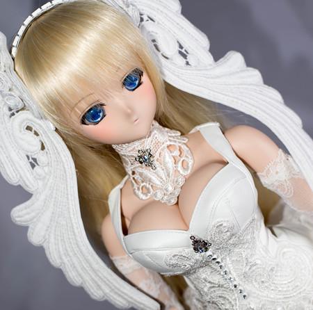 DSC_2504